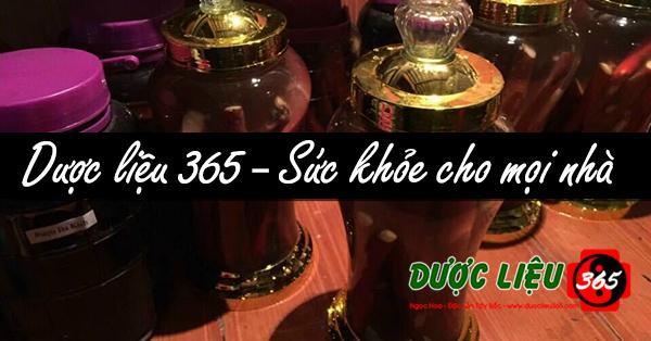 Hình ảnh banner duoclieu365.com