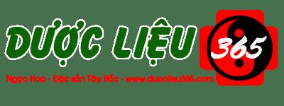 Banner duoclieu365.com